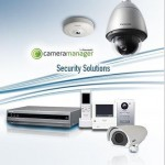 Panasonic Sicherheitstechnik