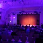 Raumbeleuchtung-ZurichGospelChoir2013